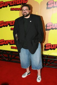 kevin-smith-sgg-073326