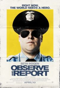 observe_and_report_ver2
