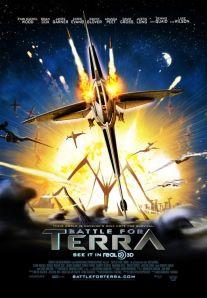 battle_for_terra_ver2
