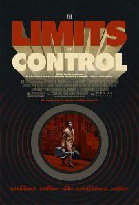 limits_of_control