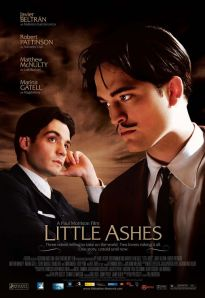 LittleAshes_Poster_Mech2