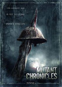 mutant_chronicles