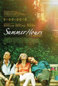 summer_hours_ver3