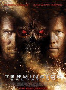 terminator_salvation_ver7