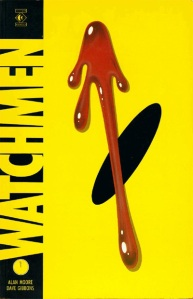 watchmen-cover3