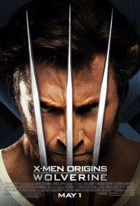 x_men_origins_wolverine_ver6