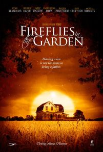 fireflies_in_the_garden