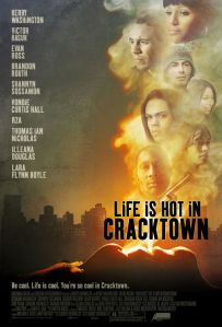 life_is_hot_in_cracktown