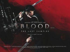 blood_the_last_vampire