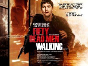 fifty_dead_men_walking