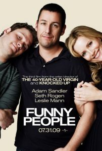 funny_people