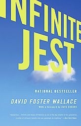 infinite-jest-david-foster-wallace-paperback-cover-art