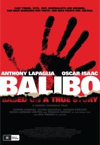 baliboposter02
