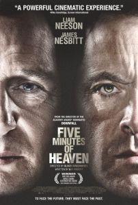 five_minutes_of_heaven
