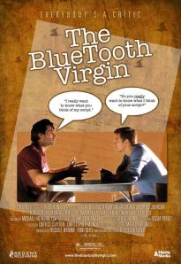 blue_tooth_virgin