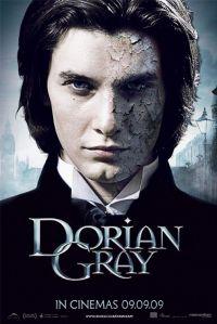 dorian_gray_ver3