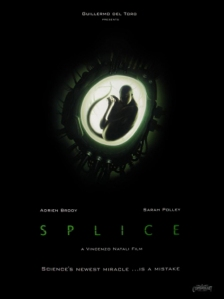 splice_movie_poster