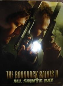 Boondock_2_poster