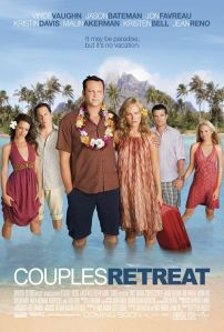 couples_retreat_ver2