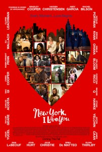 new_york_i_love_you_ver3