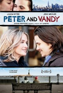 peter_and_vandy