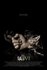 saw_vi_ver4