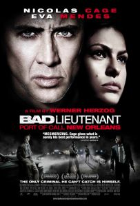 bad_lieutenant_port_of_call_new_orleans