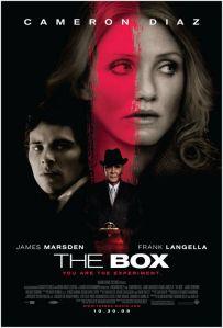 box_ver2
