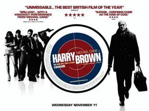 harry_brown