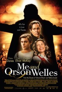 me_and_orson_welles