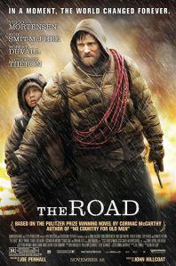 road_ver3