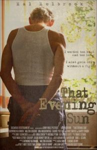 that_evening_sun